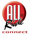 ALL RIDE CONNECT