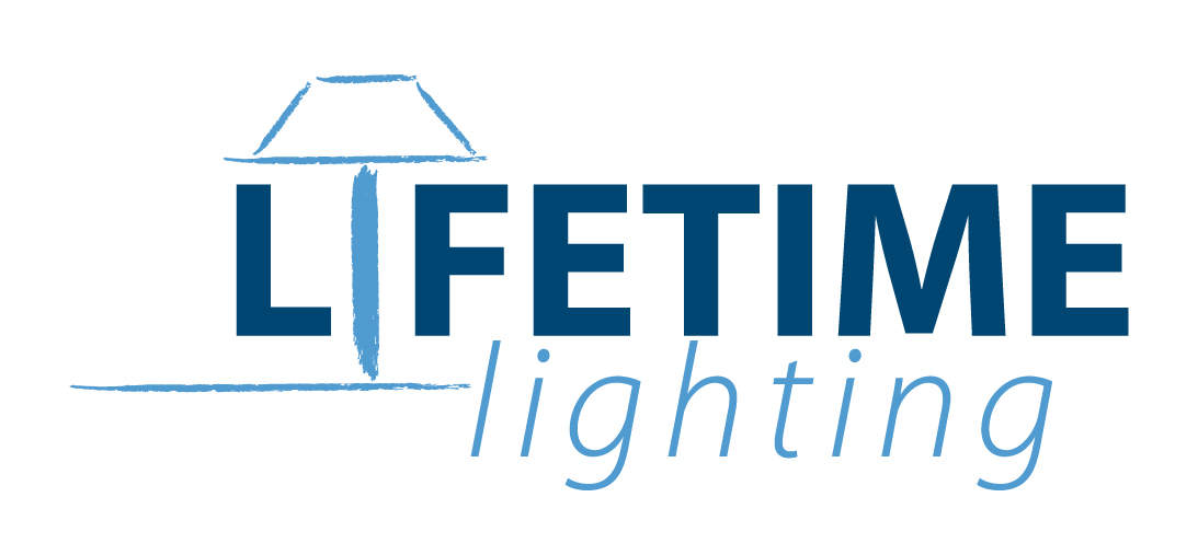 LIFETIME LIGHTING