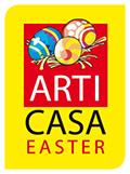 ARTI CASA EASTER