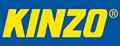 Kinzo Tools