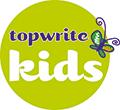 TOPWRITE KIDS