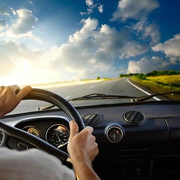 Auto-Vrachtwagenacccessoires