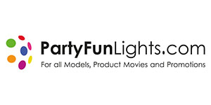 Partyfunlight
